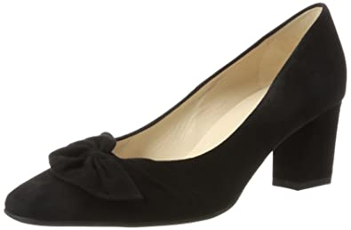 Peter Kaiser Women's Gristina Pumps Size: 7 UK Quality For Sale Free Shipping Brand New Unisex GejHG