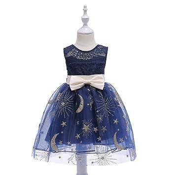 Peggy Gu Traje de Cosplay Princesa Vestido Flash Vestido de ...