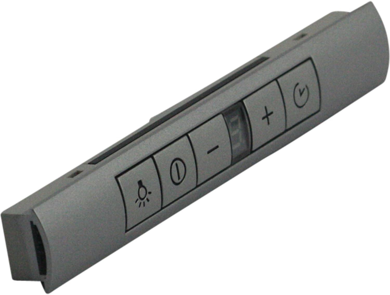 60 cm x 60 cm x 0,8 cmWaschmaschinenunterlage Schwingungsd/ämpfer Gummimatte in vielen bereichen anwendbar! Antivibrationsmatte Antirutschmatte
