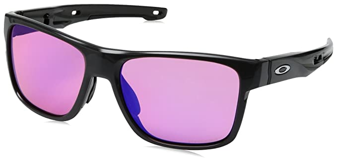 892d9be1cb Oakley UV Protected Square Men s Sunglasses - (0OO936193610357