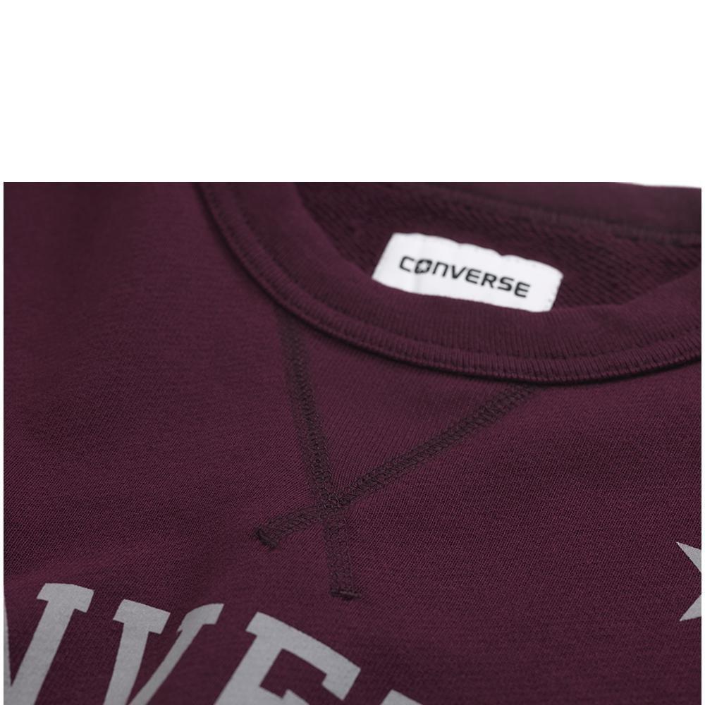Converse Shirts: Sale bis zu ?50%   Stylight