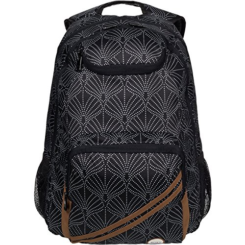 roxy-shadow-swell-womens-backpack-one-size-in-the-breeze-true-black