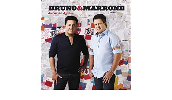 E CHORAM GRÁTIS BRUNO DOWNLOAD MUSICAS DE MARRONE AS ROSAS