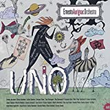 Uno. Ernesto Aurignac Orchestra by Ernesto Aurignac