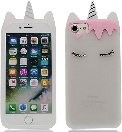 cover morbide iphone 6s