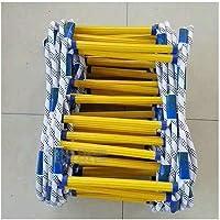 Ccom Rescate de Salida de Emergencia Escalera 2-10