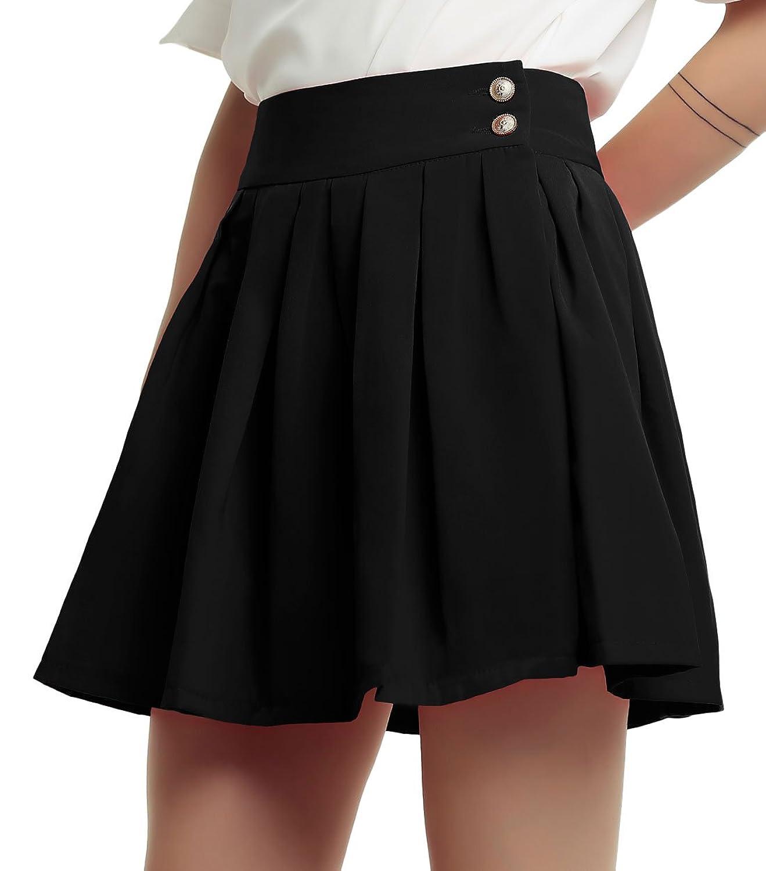 skirts amazon com