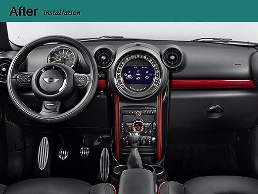 Acero Inoxidable Pedales - Pedal Reposapiés Gas Pedal: Amazon.es: Coche y moto