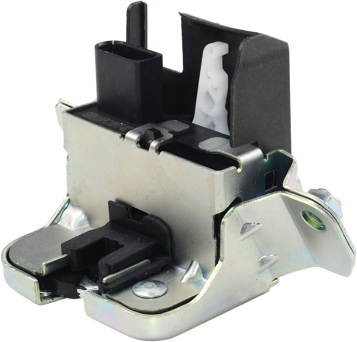Serratura per portellone posteriore 7P0827505N 7P0827505E