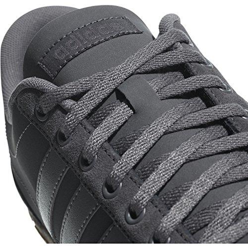 Caflaire Gum5 Chaussures Adidas Tennis Gris Pour grefiv Gum5 Grefou Grefiv Homme De OTwaZqf