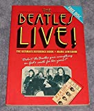 The Beatles Live (Book With Record)