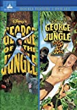 George Of The Jungle/George Of The Jungle 2 2-Movie Collection