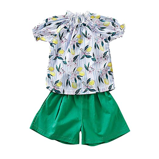 20+ Shorts Suit For Girls Images