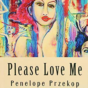 Please Love Me Audiobook