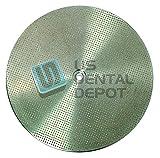 RENFERT - Marathon Trimmer Disc Only For MT3/Pro-Each- #1803 023-1803-2001 Us Dental Depot