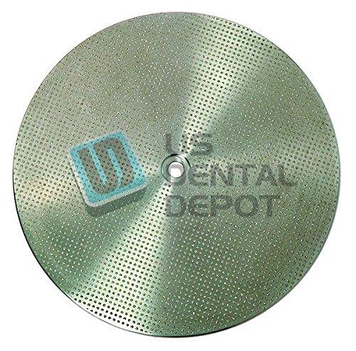 RENFERT - Marathon Trimmer Disc Only For MT3/Pro-Each- #1803 023-1803-2001 Us Dental Depot by RENFERT