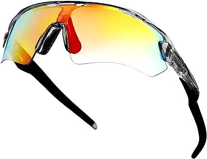 Cycling Glasses Wheel UP Photochromic Anti-UV400 Explosion-Proof PC Intelligence Lenses Aerodynamics MTB Sports Bike Sunglasses Eyewear