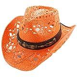 Cowboy Hats Dubai   Online Accessories Shop UAE   Whizz Fashion