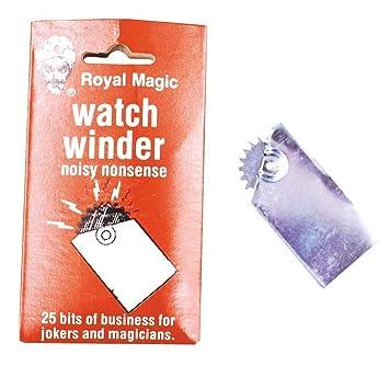 POCKET CLIP BOARD Magic Trick
