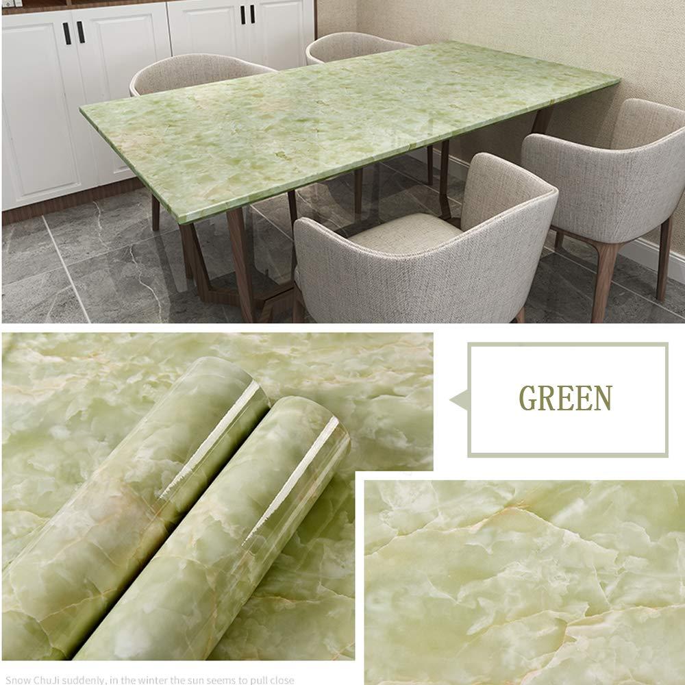のり付き 表面磨き仕上げ フロア 剥がせる 耐熱 防汚 防カ 家具 簡単