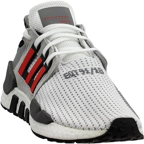 adidas Mens EQT Support 91/18 Shoes