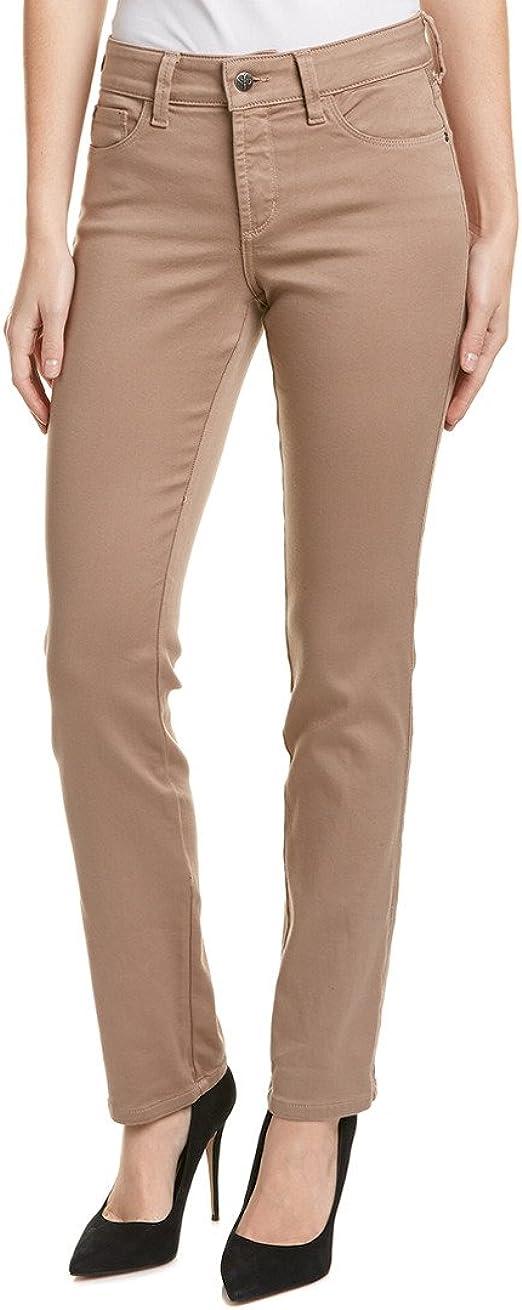 Details about  /NYDJ Plus Women/'s Sheri Slim Jean Choose SZ//color