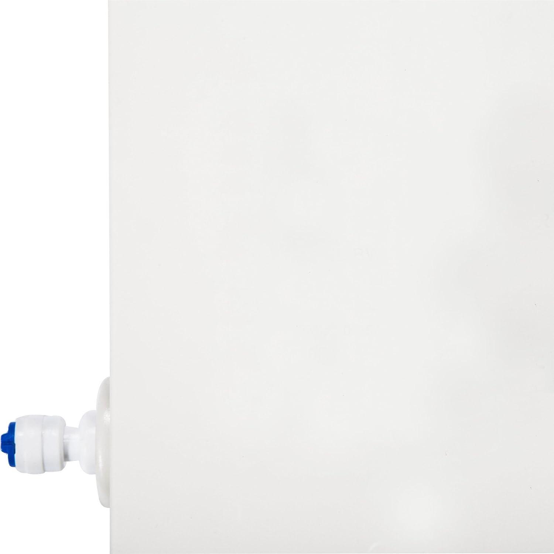 Amazon.com: VEVOR Bottled Water Dispensing System 110V Bottled Water Dispensing Pump System with Single Outlet US Plug: Sports & Outdoors