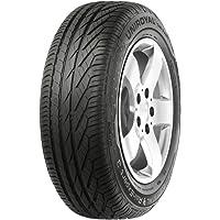 Superia ECOBLUE HP TL 205//55//R16 91V Summer tyre B//E//69dB
