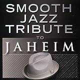 Smooth Jazz Tribute to Jaheim 2