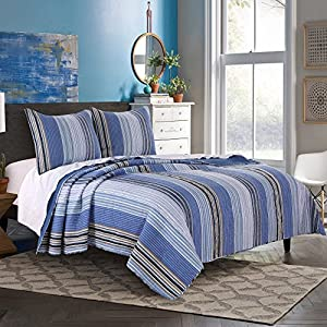 61VdD8rdNNL._SS300_ Beach Quilts & Nautical Quilts & Coastal Quilts