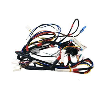 Samsung Wiring Harness - Go Wiring Diagram on wiring a hot tub, wiring a boat, wiring a disposal, wiring a phone, wiring a dishwasher, wiring a heat pump, wiring a double oven,