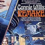 Remake | Connie Willis