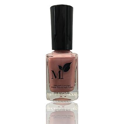 M.Y salud [Harley calle] (* nueva formulación California rosa) antifungal naturales y