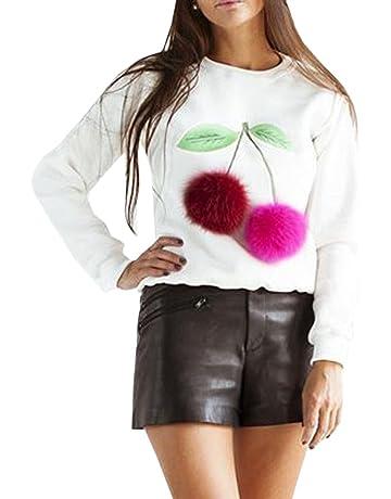 f45881f933621 Amazon.fr   Pulls et sweat-shirts de golf femme