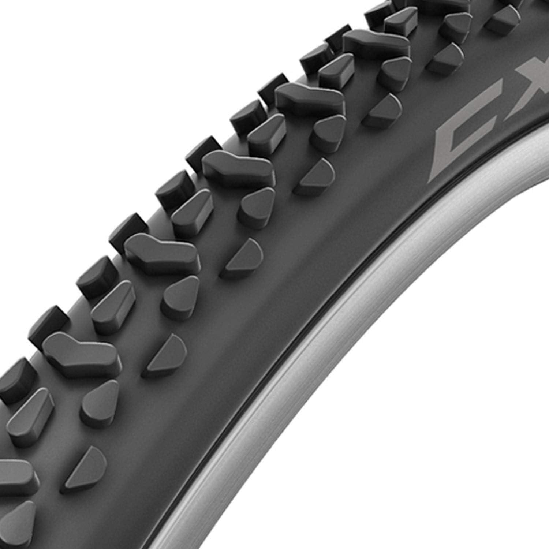 //// Alle Gr/ö/ßen Schwalbe Fahrrad Reifen CX Pro Perf