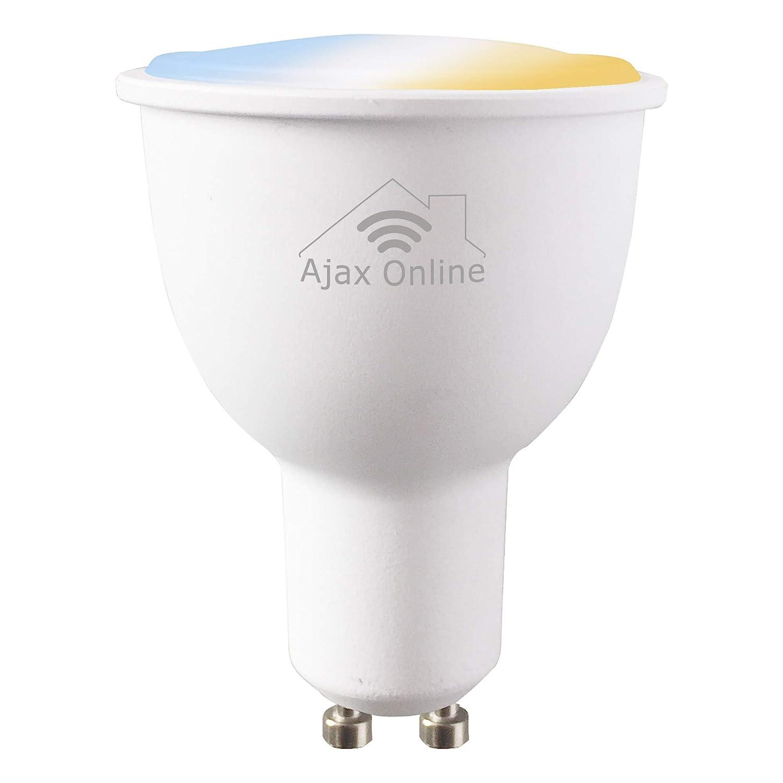 Ajax Online 380lm