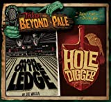 img - for Man On The Ledge & The Hole Digger (Tales From Beyond the Pale, Season One, Vol 1) book / textbook / text book
