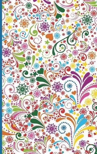 Read Online Adult Coloring Journal: Notebook for Colorists ebook