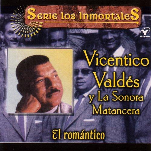 ... Serie Los Inmortales - El Romá.