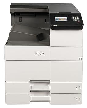 Lexmark MS911de 1200 x 1200 dpi A3 - Impresora láser (Laser ...