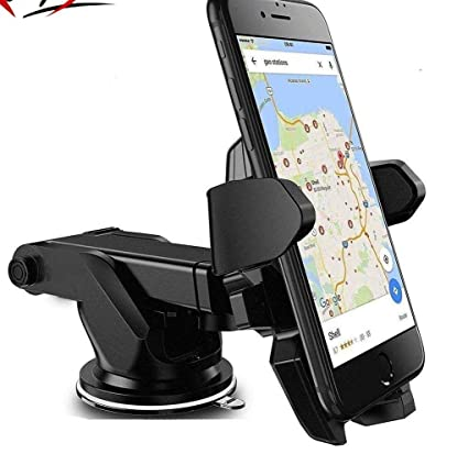 phone stand for car amazon
