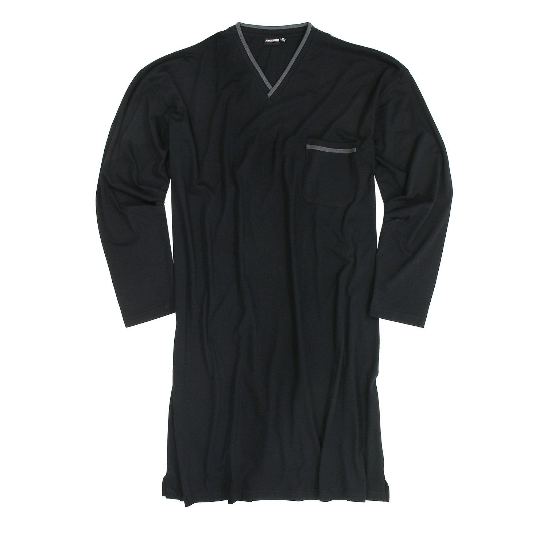 ADAMO - Pijama - Básico - Manga Larga - para Hombre 119263-700