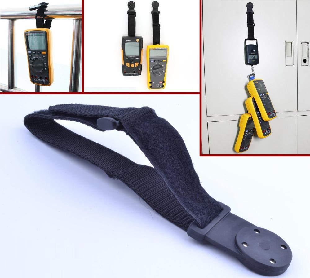 Multimeter Hanging Loop Strap Magnet Hanger Loop Hoop Kit unbekannt