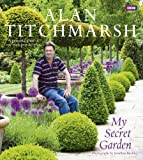 Stunning photography and diary entries chart the stories behind the growth and development of Alan Titchmarsh's own private garden              After moving from the Barleywood garden where he hosted BBC Gardeners' World for s...