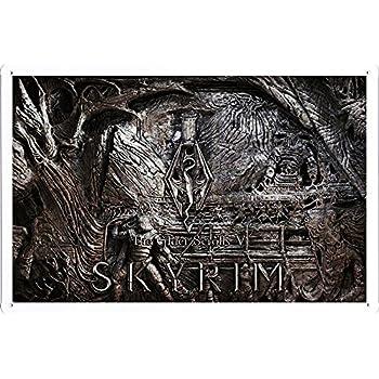 Miller Wall Art Printing on Metal Tin (MHD1325) Decoration Poster Sign 8
