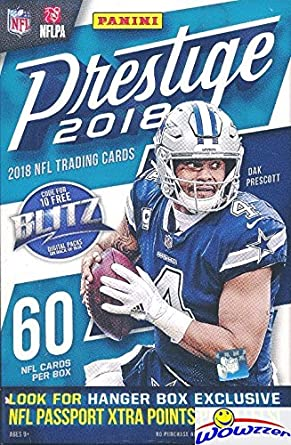 2 FS Retail BLASTER Box LOT 2019 Panini PRIZM Baseball Trading Cards 24ct