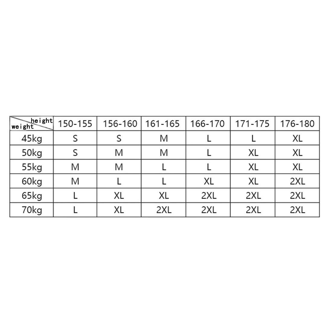 Ovesuxl Ovesuxl Ovesuxl Tuta da Trekking Impermeabile Antipioggia da Donna Impermeabile da Montagna per Giacca da Pioggia all'aperto (Coloree   rosso, Dimensione   XXL)B07KS11G35L rosso | Abbiamo Vinto La Lode Da Parte Dei Clienti  | Colore Brillantezza  | Prezzo speci 577265