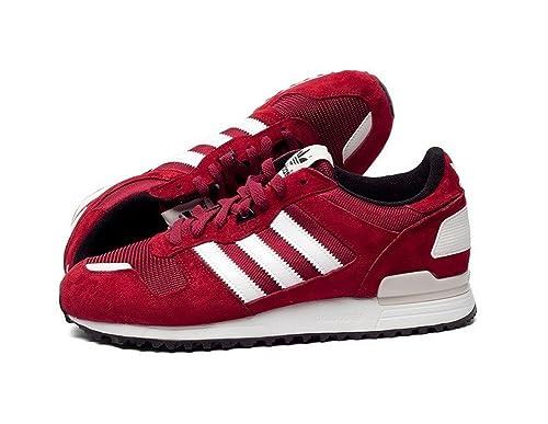adidas - Zapatillas de triatlón para Mujer, BRG74MSAJV7T: Amazon.es: Deportes y aire libre