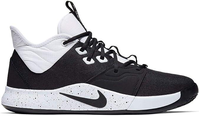 Amazon.com | Nike PG 3 TB Promo Men's