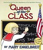 Queen of the Class (Ann Estelle Stories)